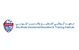 ABU DHABI VOCATIONAL EDUCATION AND TRAINING INSTITUTE