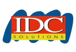 IDC SPA MIDDLE EAST