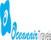 eDurar: OCEAN AIR TRAVELS
