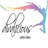 DIVALICIOUS LADIES SALON