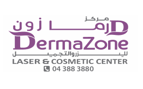 DERMAZONE LASER AND COSMETIC CENTER