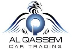 AL QASSEM CAR TRADING LLC