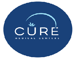 ADVANCED CURE DIAGNOSTICS CENTRES