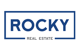ROCKY REAL ESTATE LLC