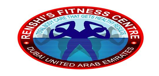 RENSHIS FITNESS CENTRE
