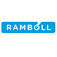 RAMBOLL MIDDLE EAST