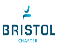 BRISTOL MIDDLE EAST YACHT SOLUTION