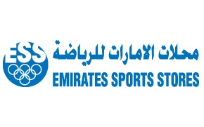 EMIRATES SPORTS STORES LLC