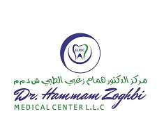 DR HAMMAM ZOGHBI MEDICAL CENTER LLC
