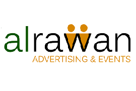 AL RAWAN ADVERTISING LLC