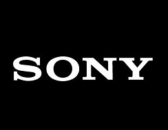SONY MIDDLE EAST AND AFRICA