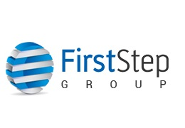 FIRST STEP BUSINESSMEN SOLUTIONS