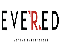 EVER RED FLOWER TRADING LLC