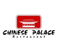 CHINESE PALACE RESTAURANT