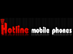 HOTLINE MOBILE PHONES LLC