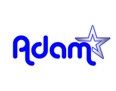 ADAM STAR ELECTROMECHANICAL WORKS LLC