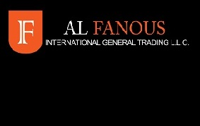 AL FANOUS INTERNATIONAL GENERAL TRADING LLC