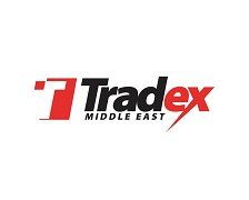 TRADE X MIDDLE EAST LLC