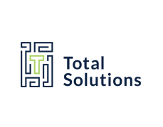 TOTAL SOLUTIONS  MIDDLE EAST