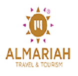 AL MARIAH TRAVEL AND TOURISM