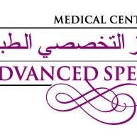 ADVANCED SPECIALIST MEDICAL CENTER