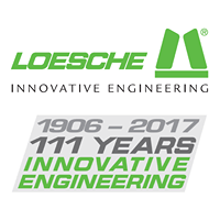 LOESCHE MIDDLE EAST FZE