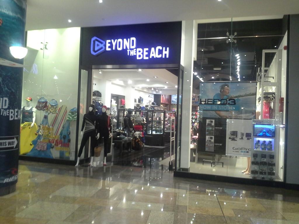 02ecf90fa8 eDurar: Beyond The Beach
