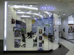 Dnata Travels