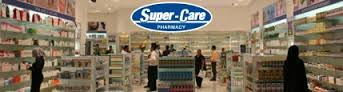 Super Care Pharmacy