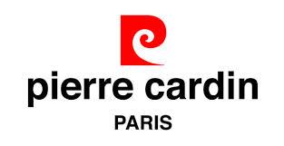 eDurar  Pierre Cardin 8014cf4b1bb71